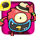 Download 비트몬스터 for Kakao 1.2.8 APK