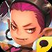Download 수호지 for Kakao 5.9.1 APK