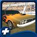 Download free Retro Stunt Car Parking 1.2 APK