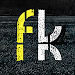 Download freekickerz 1.32.42.62 APK