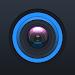 Download gDMSS Plus 4.20.000 APK