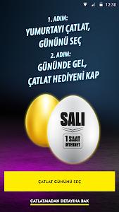 Download GNÇ 2.5 APK