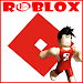 Download guide ROBLOX NEW 1.0 APK