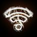 Download hack wifi 2017 prank 1.0 APK