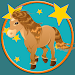 Download horses and games for kids 1.0.0 APK