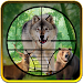 Download Hunting Jungle Animals 3.8 APK
