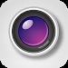 Download iCam360 0.1.7 APK