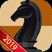 Download iChess Free 1.0.3 APK