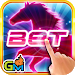 Download iHorse Betting: Bet on horse racing 2.2 APK