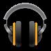 Download iMusic Player 1.2.3 APK