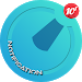 Download iNoty OS 10 3.0 APK