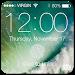 Download iOS 10 Fingerprint Lock Prank 1.0 APK