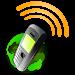 Download iTelHybridDialer 3.7.4 APK