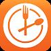 Download inDriverFOOD служба заказа еды 1.95 APK