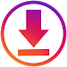 Download Video and Photo Downloader 3.7 APK
