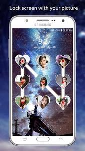 Download love lock screen 1.5.5 APK