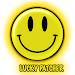 lucky Pacther Pro 2017