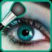 Download makeup face changer 1.0 APK