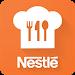 Download n-Receitas Nestlé 2.1 APK