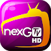 Download nexGTv HD:Mobile TV, Live TV 6.8 APK