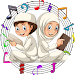 Download Çocuk ilahileri 3.0 APK