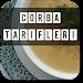 Download Çorba Tarifleri 1.1 APK