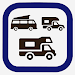 Download park4night - Motorhome camper 5.3.2 APK