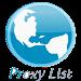Download proxy Unblock website browser 1.0 APK