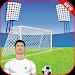 Download ronaldo run CR 7 1.0 APK