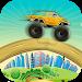 Download shiva adventure monster truck 1.0 APK