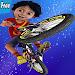 shiva free adventures racing