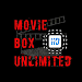 Download show online HD movies box 2018 1.1 APK