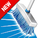 Download simpli Clean Mobile - BOOSTER & CLEANER 1.5.0.185 APK