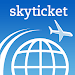 Download skyticket 3.2 APK