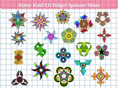 Download spinner.io spinz.io - fidget spinner 1.3 APK