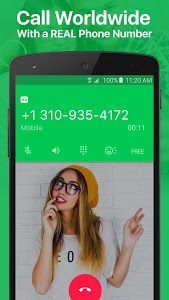 Download textPlus: Free Text & Calls 7.3.5 APK