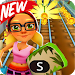Download tips for Subway surfing Runne Subway.surf APK