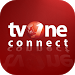 Download tvOne Connect - Official tvOne Streaming 3.0.0 APK