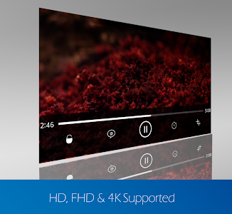 Download video player for android 2.0.0 APK