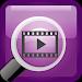 Download video player online flash ver 5.0 APK