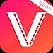 Download viemàte Videos Downloader Guide 1.0 APK