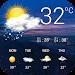 Download weather forecast 41 APK