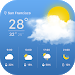 Download weather - weather forecast 30 APK