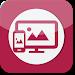 Download LG webOS Connect v1.1.6 APK