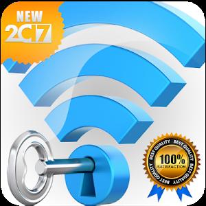 Download wifi hack password simulator 3.4 APK