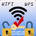 Download wifi wps testing 1.3 APK