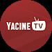 Download yacine tv - ياسين تيفي 1.6 APK